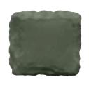 moss-green