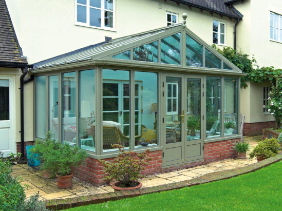 product-conservatories
