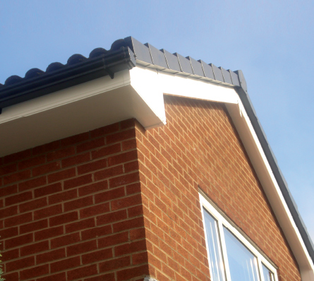 view-our-roofline